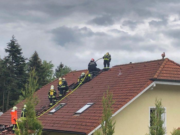 Freiwillige-Feuerwehr-Forchtenau-Burgenland-Uebung-_C7DEBA2D-3282-414D-89A6-7C21559C2068_20062019_12