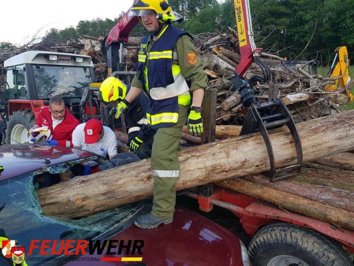 Freiwillige-Feuerwehr-Forchtenau-Burgenland-Uebung-_bcd84f3b-caf8-48df-b94d-4a0c0550989d_20062019_08