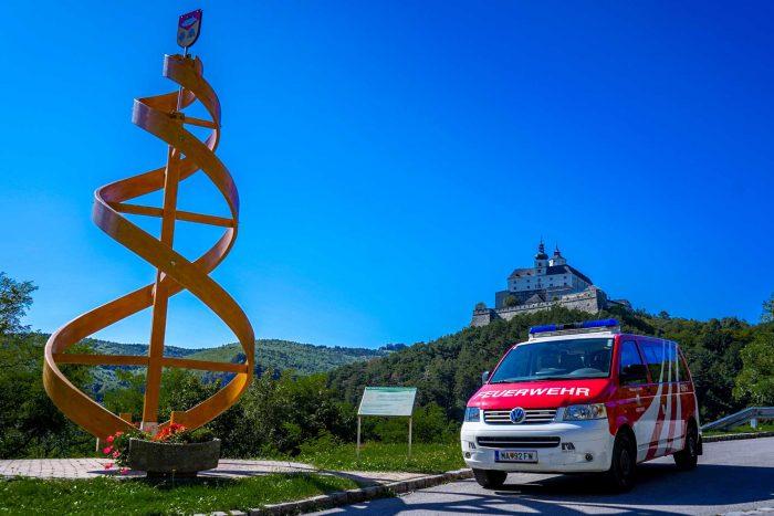 Freiwillige-Feuerwehr-Forchtenau-Burgenland-KDOF-A