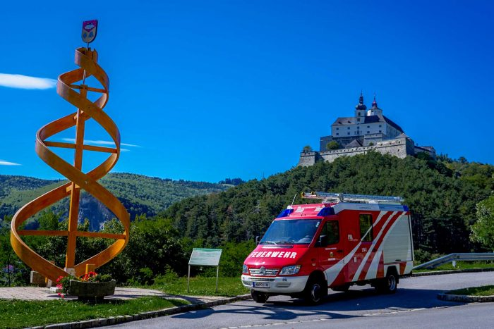 Freiwillige-Feuerwehr-Forchtenau-Burgenland-LFA-B