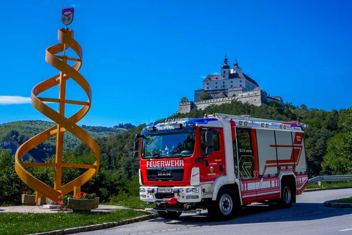 Freiwillige-Feuerwehr-Forchtenau-Burgenland-RLFA-2000-200