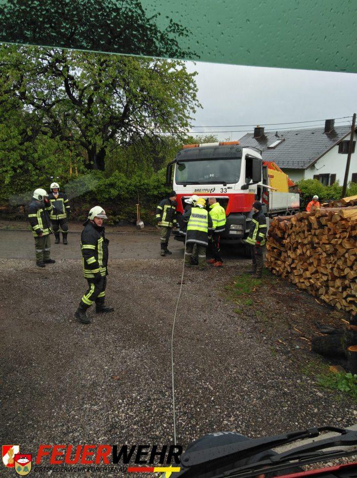 Freiwillige Feuerwehr Forchtenau BGLD_IMG_20190513_111801